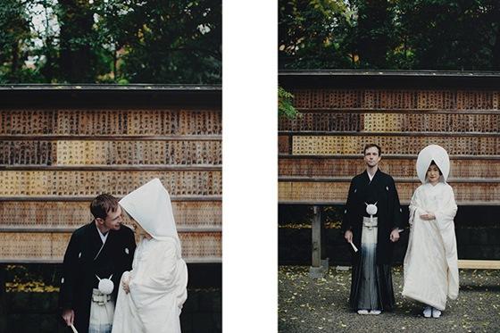 sammblake_tokyo_japan_shinto_wedding_0772