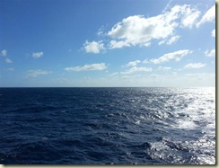 20121221_At Sea (Small)