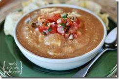 Enchilada-Soup1-BLOG-450x298
