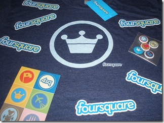foursquare-stickers-badges-and-t-shirt