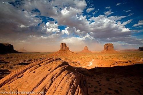 tempestade de areia desbaratinando  (33)