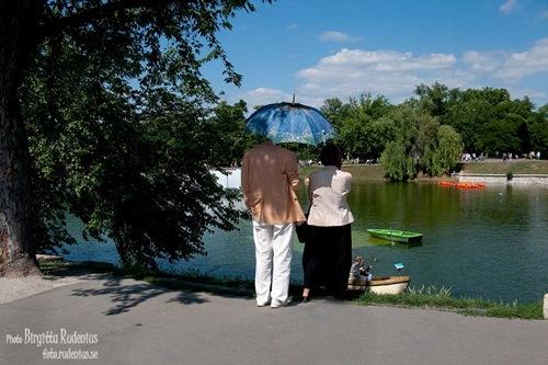 park_20110529_umbrella
