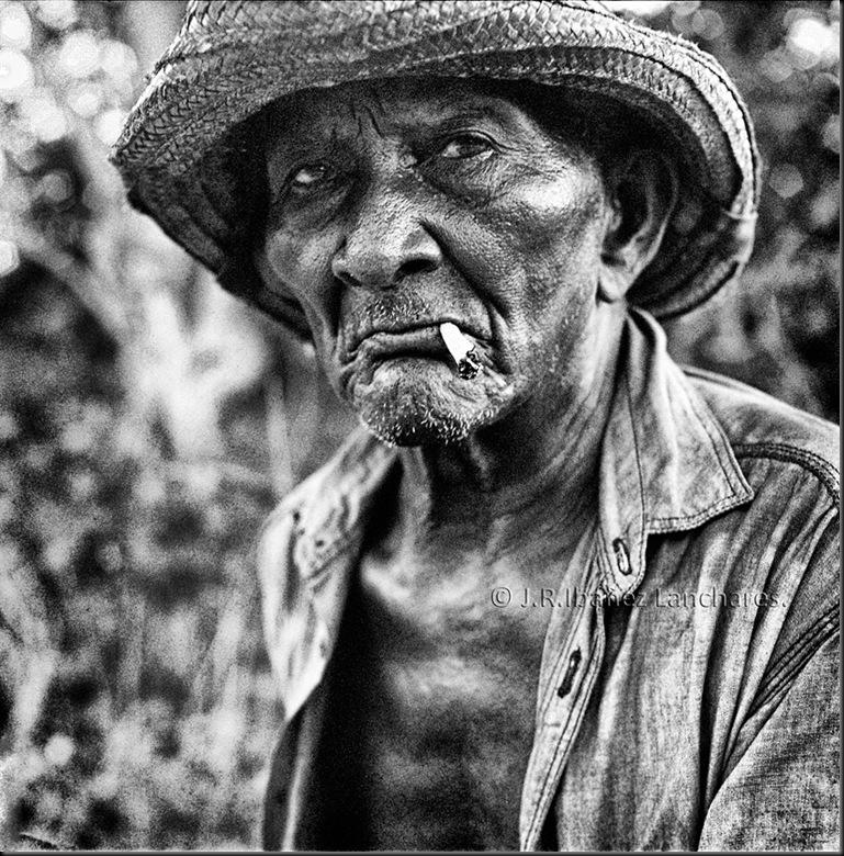 J.R.Ibáñez fotógrafo Brasil