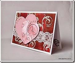 Čestitka Valentinovo (11)