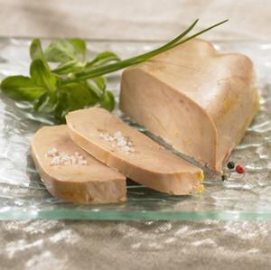 lobe-foie-gras-oie