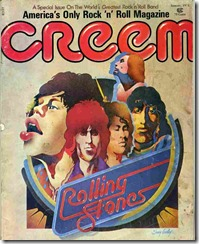 CREEM089