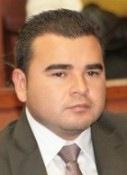 Hector Julio Alfonso