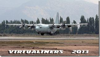 SCEL_V284C_Centenario_Aviacion_Militar_0124-BLOG