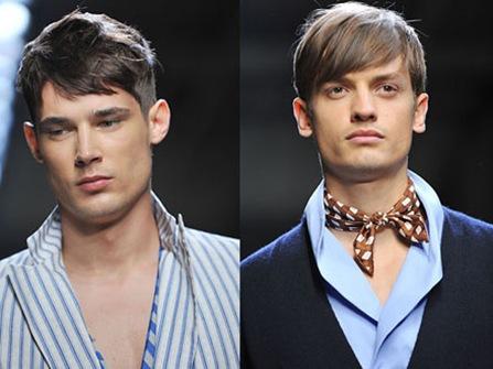 productos para el cabello masculino