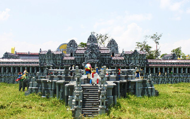 Legoland Angkor Wat.jpg