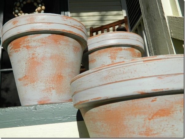 terracotta_pots_aged_with_paint