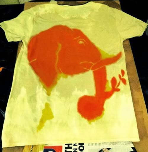 camiseta-customizada-elefante-3.jpg