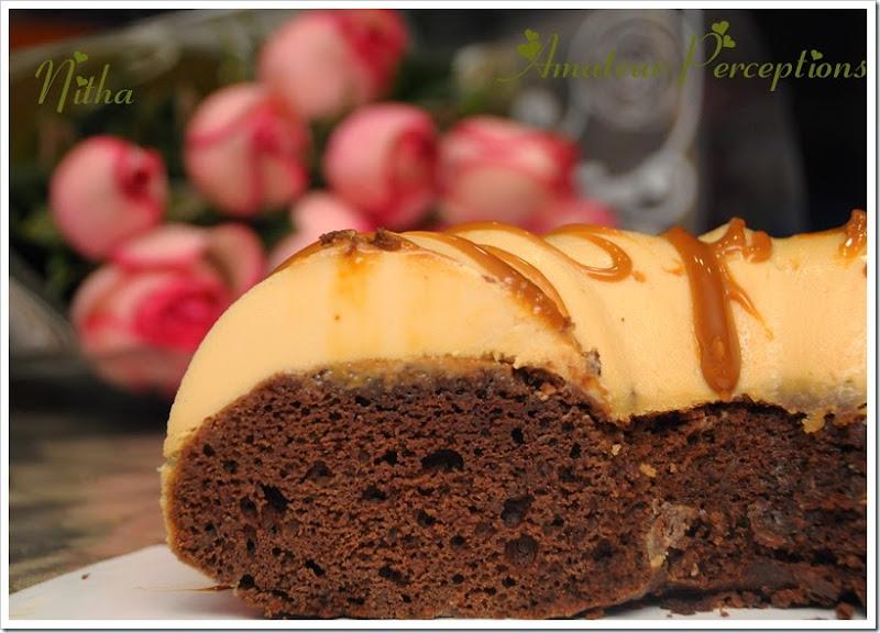 Magic Cake3