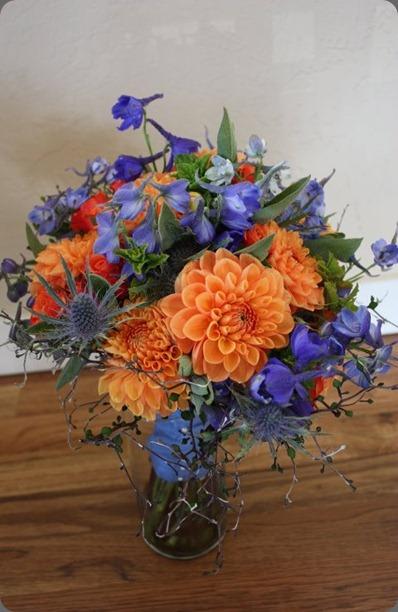306886_10150376680030152_1610581498_n flora organica designs
