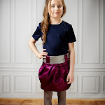 eleganckie-ubrania-siewierz-075.jpg