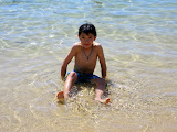 Kai at Hanauma Bay