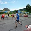 Streetsoccer-Turnier (2), 16.7.2011, Puchberg am Schneeberg, 27.jpg
