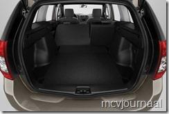 Dacia Logan MCV 2013 09