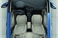 2013-VW-Golf-Seven-32
