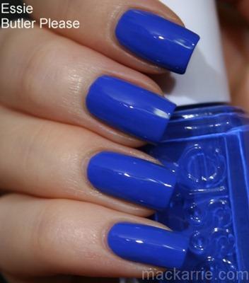 c_ButlerPleaseEssie4