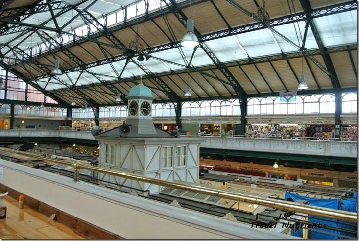 Cardiff-Central-Market-20_thumb3_thumb