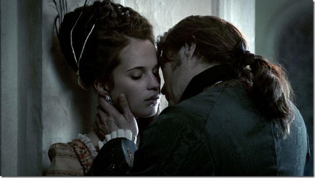 a royal affair 2