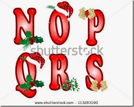 stock-vector-red-christmas-alphabet-with-symbols-113283190