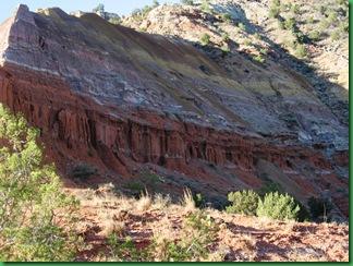 Juniper Trail-Back to Amarillo 037