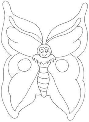 borboletas-artesanatocomeva