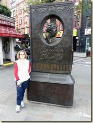 20130506_Agatha Christie Monument (Small)