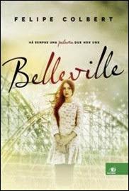 BELLEVILLE_1392056655P
