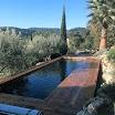 2015 03 01 piscine bois modern pool (169).jpg