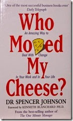 who-moved-my-cheese-book-cover