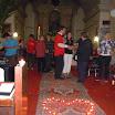 Rok 2011 - Noc kostolov 2011 (foto Lucia Šimunová)