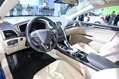 NAIAS-2013-Gallery-168