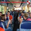 Deutschland - Oesterreich, 2.9.2011, Veltins-Arena, 12.jpg