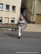 2009-Trier_338.jpg