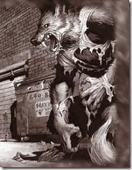 WerewolfTheForsaken