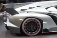 Lamborghini-Veneno-58