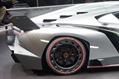 Lamborghini-Veneno-58
