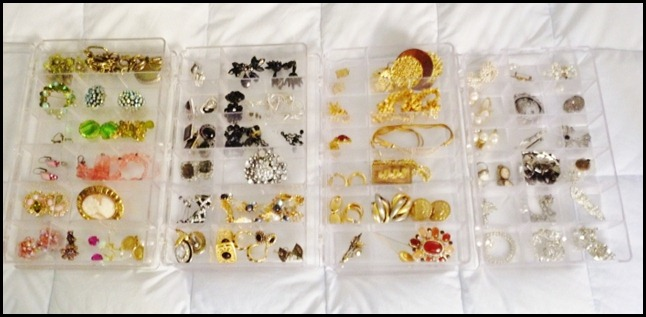 organizing jewelry 001 (800x600)