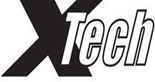 xt-wc040-driver-x-tech