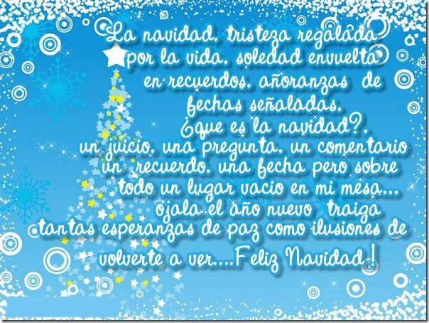 frases navidad  (9)
