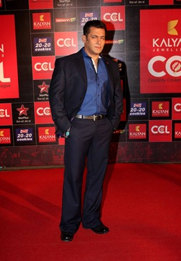 salman khan wallpapers 2013 (7)