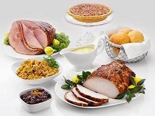 [lubys_thanksgiving_dinner_2013%255B2%255D.jpg]