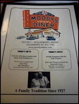 Reds Eats and Moody's Diner 048