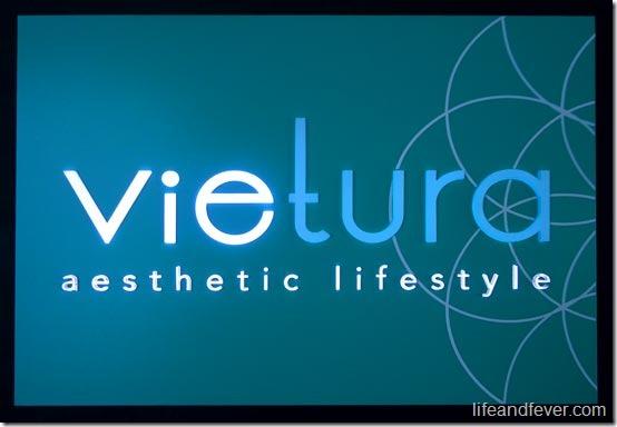 Vietura-Aesthetic-Lifestyle