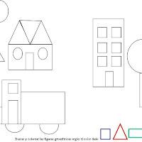 figuras_geometricas_4.jpg