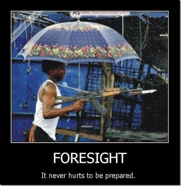 demotivational-posters-funny-17
