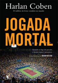 Capa_JogadaMortal_14mma.pdf